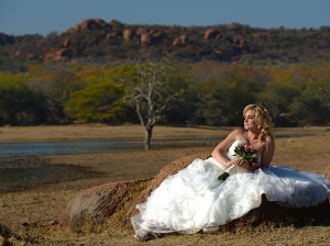 Wedding and Honeymoons