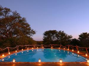 Pool-With-Lanterns