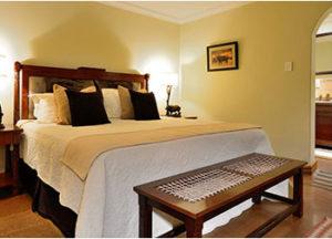 Thabakhaya Standard Suite