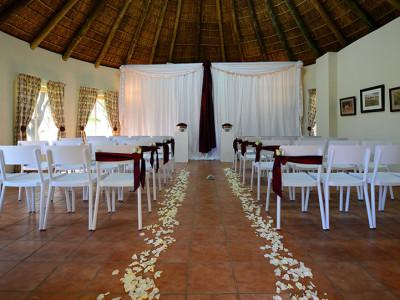 Wedding and Honeymoons