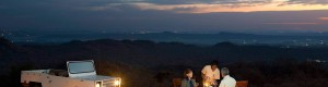 Thaba Khaya Wedding and Honeymoons