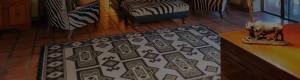 Thaba Khaya Game Lodge Accommodation