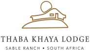 Thaba Khaya Game Lodge Logo